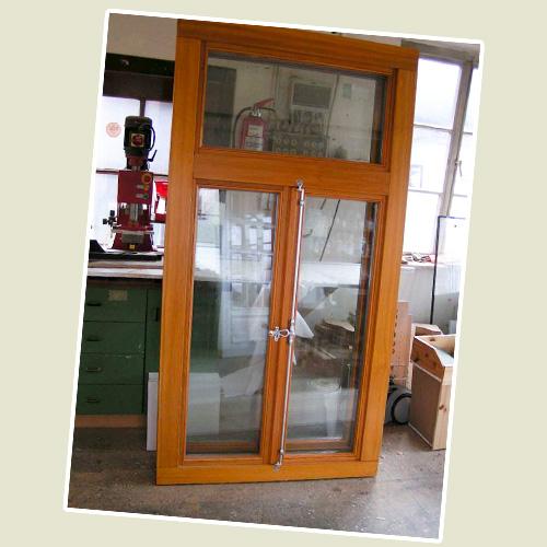 FensterWerkst