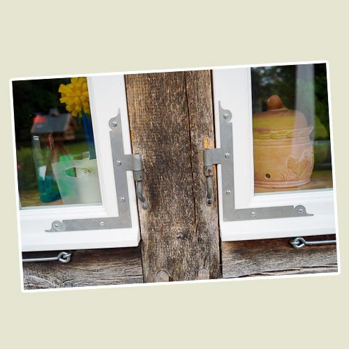 Fenster_Aussenbeschlag